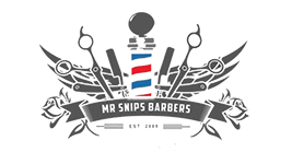 Mr Snips Barber Academy